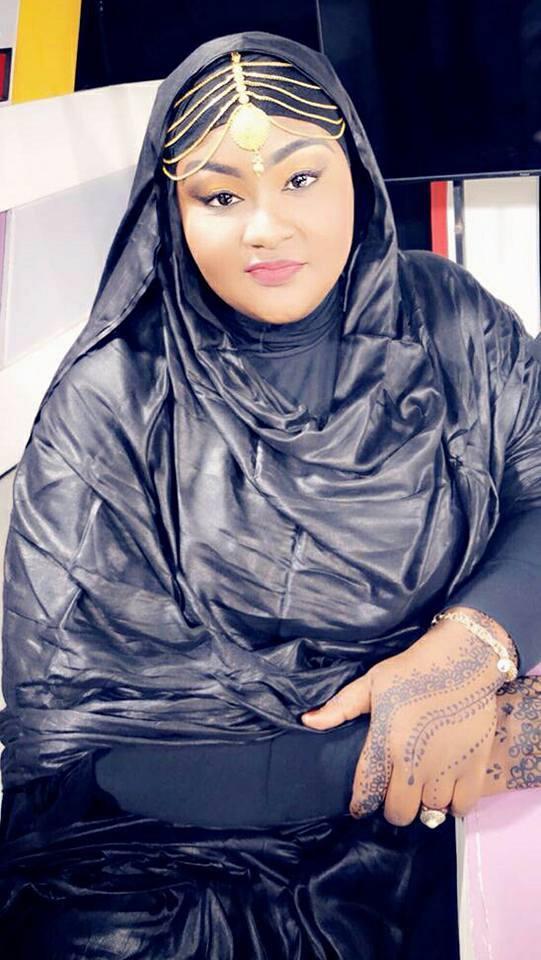 Marianne-Siva-Diop-7 (12 Photos) : Qui était Marianne Siva Diop, la journaliste décédée de la TFM?