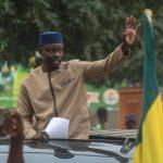 Ousmane-SONKO-12-4-150x150 En image, la grande mobilisation de Ousmane Sonko à Mbour !