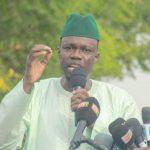"""Ousmane-SONKO-22-150x150 🔴 URGENT : Tullow Oil brise le silence, dément l'obs et déclare : """"les documents sont faux !"""""""
