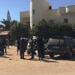 Ousmane-Sonko-1-1-150x150 (Vidéo) Wow! Ce que Fama la rose noire vient faire à Dakar