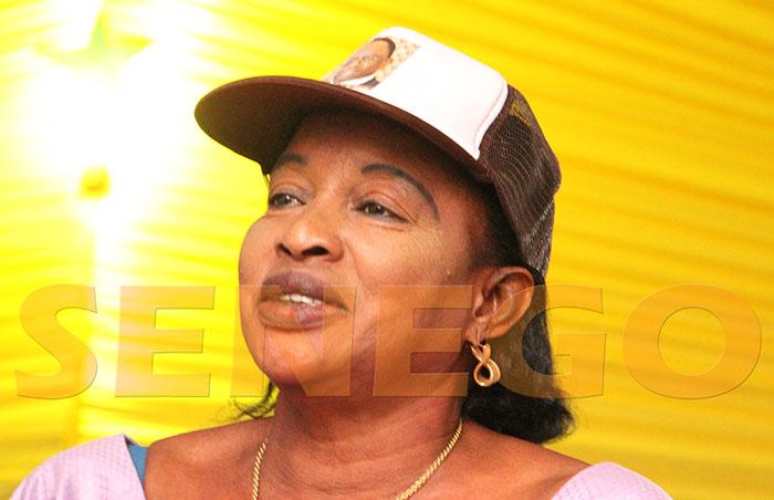 femme-de-moustapha-cisse-lo-2-1 Moustapha Cissé Lo:«J'ai épousé la plus belle femme à Médina », voici sa femme!