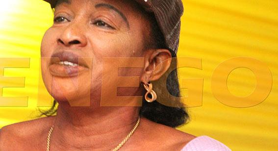 femme-de-moustapha-cisse-lo-2 Moustapha Cissé Lo:«J'ai épousé la plus belle femme à Médina », voici sa femme!