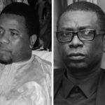 img_20190209_082628_586-696x503-150x150 Pourquoi Youssou Ndour a recruté son sosie Thiamass à la Tfm ?