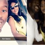 kya-aidara-150x150 Kya Aidara, l'épouse de Pape Cheikh signe son retour à la TFM (Vidéo)