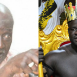 lutte-senegalaise-150x150 Italie: Eumeu Séne prépare déjà son combat contre Modou Lo (Vidéo)
