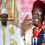 maxresdefault-6-150x150 Yeumbeul : le film du déterrement de corps du marabout Amadou Maal