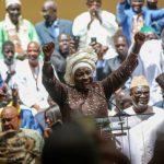 mimi-620x400-150x150 (Vidéo) L'Ancien Président Yahya Jammeh refait surface