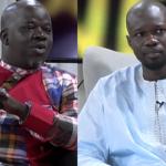"""mm-2-620x400-150x150 (Video) Mame Mbaye Niang minimise Sonko : """"Nous n'allons pas nous laisser distraire par…"""""""