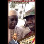 "niang-1-150x150 Birima attaque Idrissa Seck : ""Macky Gagné Na Nangoul, Nitt Day Geum Yalla..."" (Vidéo)"