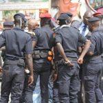 police-696x463-150x150 Tamba : Un militant de … poignardé à mort