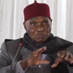wade-4-620x400-150x150 Réunion : Ousmane Tanor Dieng vers une séparation avec Macky Sall ?