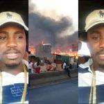 "0-20-150x150 Birima attaque Idrissa Seck : ""Macky Gagné Na Nangoul, Nitt Day Geum Yalla..."" (Vidéo)"