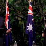1d706720e39ff605926466fa500d32c3-696x392-150x150 (03 Photos) Nouvelle-Zélande: Naeem Rashid s'est sacrifié en tentant de désarmer le terroriste qui a ouvert le feu