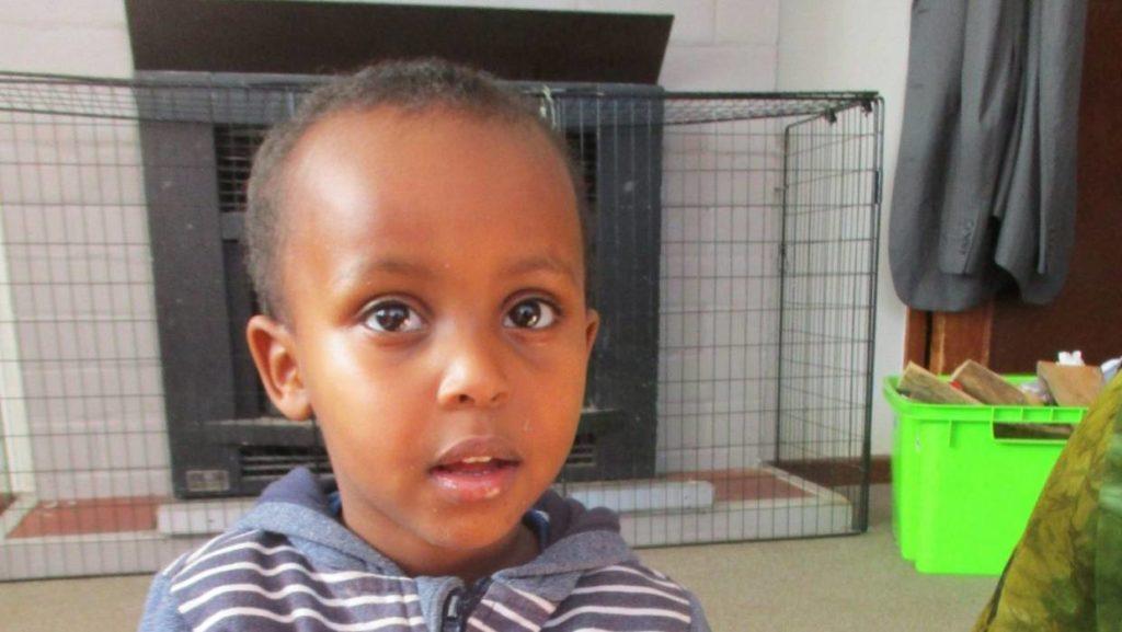 Abdi-Ibrahim-2-1024x577 Abdi Ibrahim, 3ans, disparu après l'attaque terroriste contre une mosquée en Nouvelle-Zélande