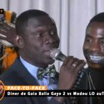 Capture-17-150x150 Brouille entre Wally et Pape Diouf : la diva Coumba Gawlo Seck s'en mêle et recadre...(vidéo)