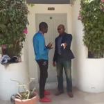 Capture-23-150x150 (Vidéo) « Goor bou gawa danou » : Dr Samba Ndiaye préconise une solution