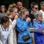 Christchurch-2-1024x683-150x150 Nouvelle Zélande : Le terroriste ayant tué 49 fidèles dans une mosquée se compare à Nelson Mandela et réclame son prix Nobel de la paix