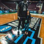 D2Ow3wgWsAIGR84-150x150 Basket – Maimouna Diarra démarre bien avec son nouveau club!