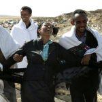 """Ethiopian-Airlines-13-1-620x400-150x150 """"Je pleure parfois quand je vois à quel point mes amies sont belles"""""""