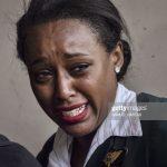 Ethiopian-Airlines-4-3-150x150 (05 Photos)l'hôtesse de l'air Stella Osebe et son fils Adam parmi les victimes du crash d'Ethiopian Airlines