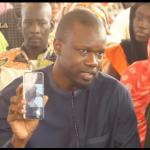 Ousmane-Sonko-150x150 les documents qui prouvent que Tullow Oil a versé de l'argent à Sonko (02 Photos)