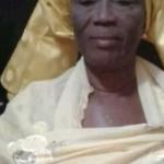 Screenshot-at-mars-24-13-28-14-150x150 Nécrologie - Le cinéma africain en deuil, décès d' Idrissa Ouégraogo