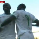 Screenshot-at-mars-26-18-58-12-150x150 Classement Mondial 2018 - Le Sénégal 1er en Afrique et 17e Mondial !