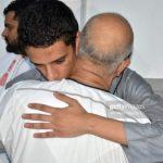 "Yared-Getachew-2-620x400-150x150 (Vidéo) Polémique sur l'inhumation de SLN: Cheikh Mamoune Niass:""Domou Sidy Bi Dagn Ko Diaay Dolei"""