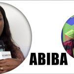 abiba-150x150 Un vieux de « 115 ans » raconte sa rencontre avec Serigne Touba ! (Vidéo)