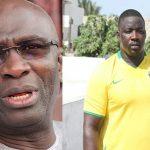 alioune-sarr-cng-150x150 Affaire de l'audio sur Wally Seck: Pape Diouf, toujours en colère, passe à l'attaque !
