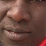 """assaen-150x150 Grosse dispute entre Diouf et Aliou Cissé aux vestiaires : """"Tu te prends pour qui ? Il faut arrêter. Je ne veux rien de toi…"""""""