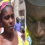 """balla-soeur-deil-150x150 Aziz Ndiaye : """"Le CNG doit sanctionner Balla Gaye 2 car il..."""" (Vidéo)"""