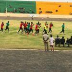 c362a57198e924e56c169279d54191b4-150x150 (10 photos) Shooting - Les lions du Sénégal en plein délire!
