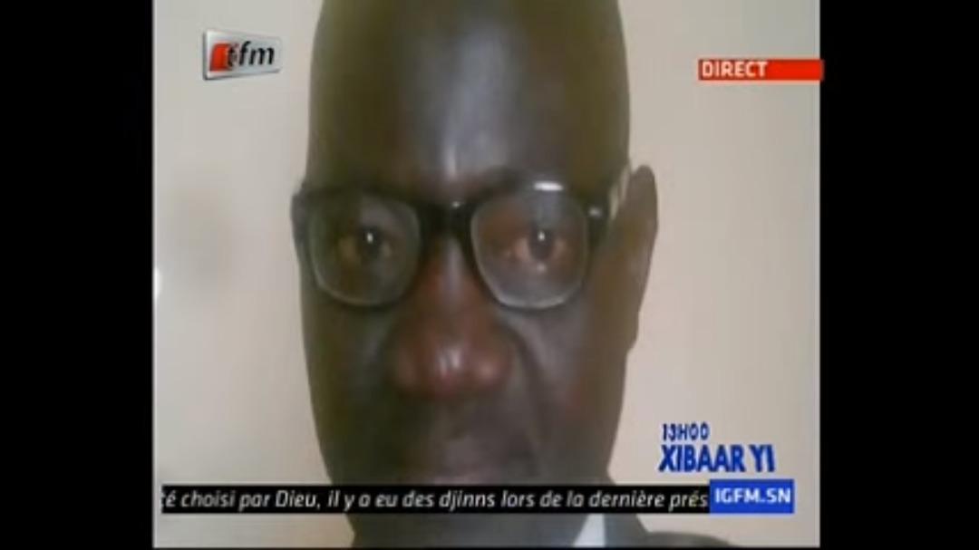 d283a068-9981-4e31-810a-24f3e33eaa8c Voici Henry Ndiaye, le professeur tué par son élève à Diourbel !