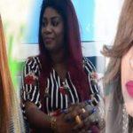 daba-seye-coumba-gawlo-678x381-620x381-150x150 Caf Awards : Coumba Gawlo trébuche sur scène (Vidéo)