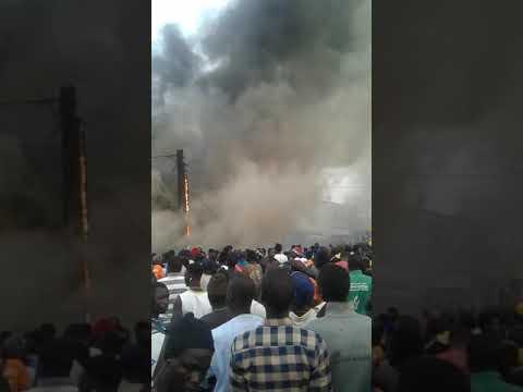 hqdefault-4 Incendie à Petersen - les images que vous n'avez pas encore vues !