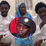 hqdefault-43-150x150 Audio pape diouf/ Wally: Mame Ngoor s'en mêle et pulvérise Ousmane Sonko