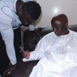 idy-1-150x150 Idrissa Seck: « Bagne tour dérét mo takh… » (Vidéo)