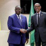 kagame-macky-696x449-150x150 Prochain gouvernement: Vers un retour à l'Apr originelle ?