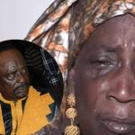 kine-lam-avec-dogo-son-mari-696x440-150x150 (Vidéo) Obsèques de Dogo: Kiné Lam très affectée et affaiblie !