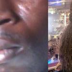 lala-congo-150x150 (04 photos) Voici Moustapha Dia, accusé d'avoir tué Lala Camara !