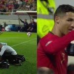 lesion-de-cristiano-ronaldo-durante-el-portugal-serbia-capturas-cuatro-150x150 Russie 2018: Ronaldo juge le mondial de Neymar !