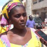 marieme-sakho-150x150 Sacrifice : la vidéo de Balla Gaye 2 et Aziz Ndiaye au Nigéria qui choque !