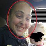 """media_xll_10818378-696x402-150x150 5 étranges fois où des adultérins se sont retrouvés """"collés"""" en plein rapports !"""