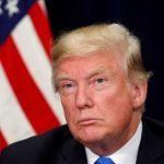 memorial-day-trump-cree-encore-la-polemique-696x464-150x150 (Vidéo) Urgent : Donald Trump vs Kim Jong-un, la poignée de main. Regardez !