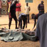 meurtre-diamagune-150x150 Remaniement : Macky Sall tient sa liste pour son prochain gouvernement