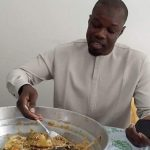 ousman-sonko-Copie-150x150 🔴 Urgent : Ousmane Sonko malade...