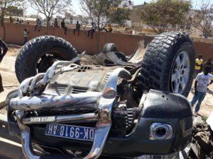peage-300x225 Urgent - Accident sur le péage à la hauteur de Thiaroye !