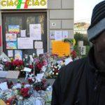 photo_1324135807964-1-0-512x296-150x150 (Vidéo) Italie - Un sénégalais suscite l'indignation à travers son comportement !