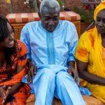 polygamie_senegal-1280x720-150x150 La polygamie légalisée en Guinée !